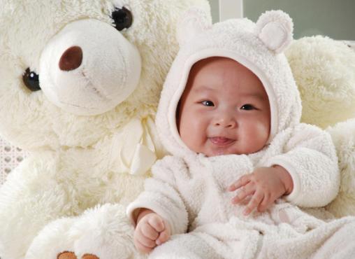 不孕能否选用泰国做试管婴儿