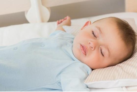 泰国可以保证试管婴儿男孩靠谱吗